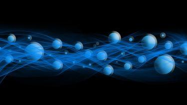 分子間力を理解する際に気づいたこと(学習記 11/12-18)